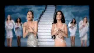 Daddy Cool Hindi Movie 2009 Title Song Promo