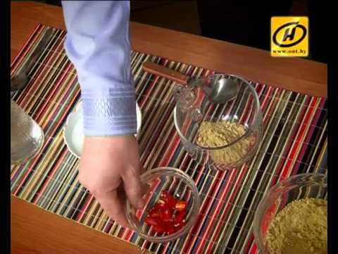 Народные рецепты: что делать, если мерзнут руки?