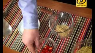 Народні рецепти: що робити, якщо мерзнуть руки?