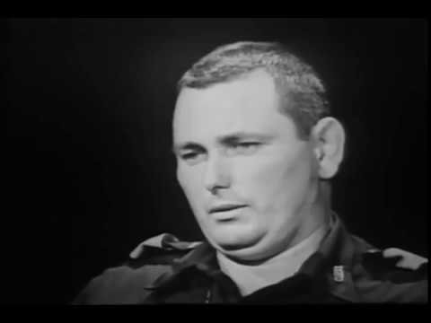 jfk---assassination-:-dpd---patrolman,-marrion-l.-baker-(1964)