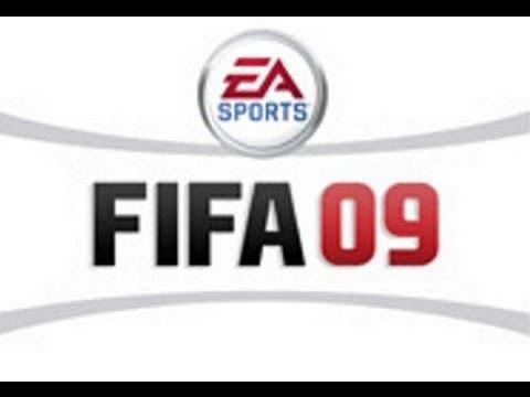 the peterson secret achievement guide fifa 09 youtube rh youtube com FIFA 19 FIFA 14