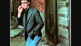 Donnie Iris- Pretender