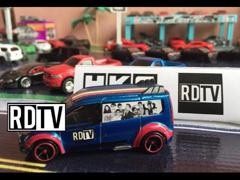 Hot wheels para ni os un juguete para adultos una - Jugueteria para adultos ...