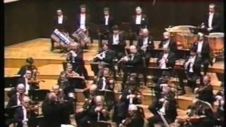 Wagner Concert in Leipzig 1988 DDR 2 - Die Meistersinger von Nürnberg (overture)