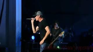 3 Doors Down - My Way - Live HD (PNC Bank Arts Center)