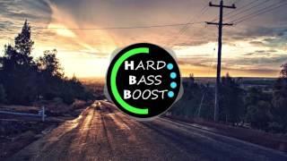 Flo Rida - I Cry [Bass Boosted]