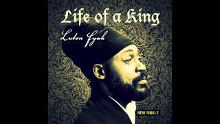Lutan Fyah Life Of A King Natural High Music.mp3