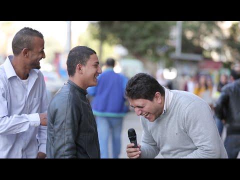 دوت مصر| القصيدة الكاملة للشاعر محمود دربكة