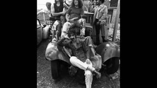 Frank Zappa - Netherlands (You Didn