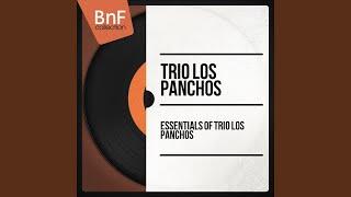 """El Negro Zumbon (From """"Anna"""") · Trio Los Panchos Essentials of Trio..."""