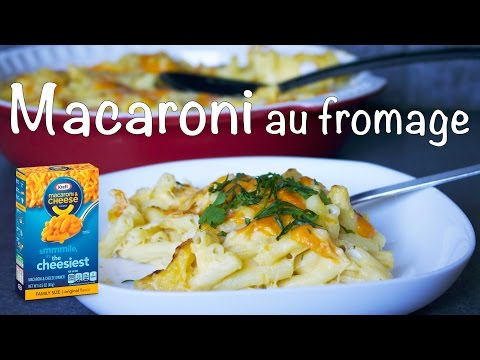 macaroni-au-fromage---mac-and-cheese-🧀-🇺🇸