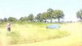 Subaru Spot IC thumbnail