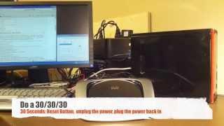 Cisco E2000 bir yönlendirici DD-WRT yazılımı veya Domates üretici yazılımı yüklemek için nasıl