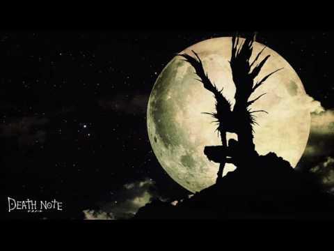 Death Note - (Ryuk's Theme C) Music