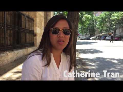 FSU Valencia - Summer I 2015