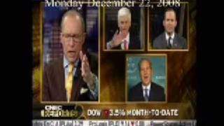 12/22/2008 Part 1/3 Peter Schiff: Where To Put Your Money