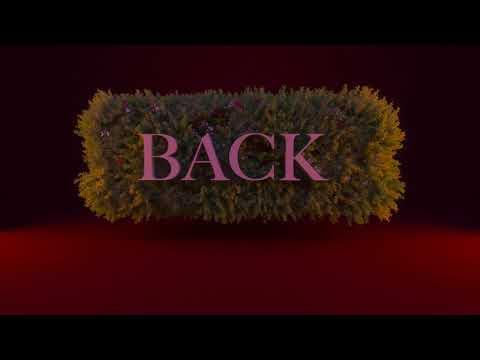Luh Kel – Back