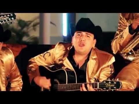 Yo Soy Joaquin - Los Mayitos De Sinaloa - Video Promocional