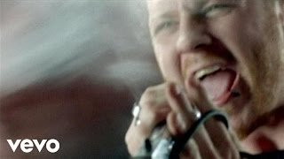 Saving Abel - Drowning (Face Down)