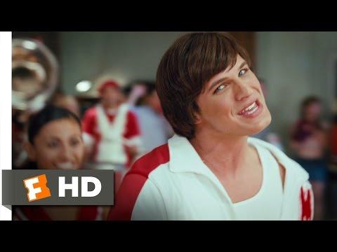 Disaster Movie (3/10) Movie CLIP - High School Musical (2008) HD