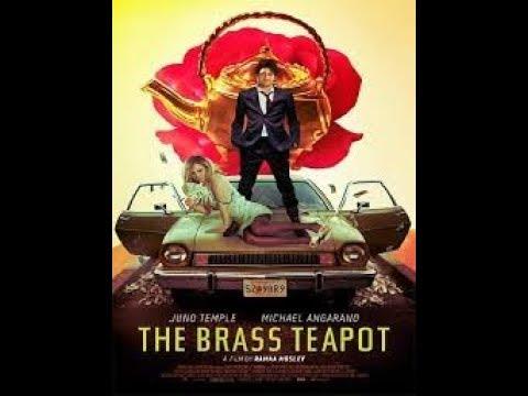 Download The Brass Teapot  -Film COMPLET en Français (Comédie, Fantastique, Thriller)