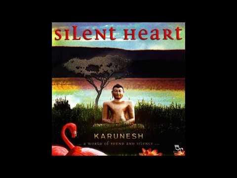 Karunesh Morning Song