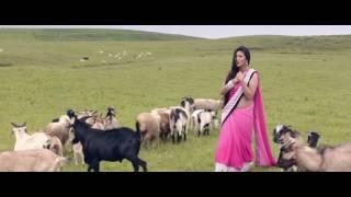 Kahinir Dore~~~~Nayan Nilim & Pompi Gogoi (2017)