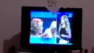 Skandal Ne Big Brother Albania 7 ( Funny )