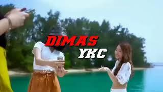 Download DJ SETIAP YANG KU LAKUKAN UNTUK DIRIMU | DJ BAHAGIA | DJ KOMANG
