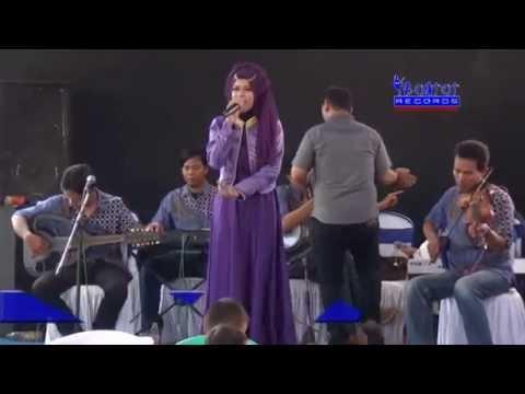 LINDA - INTAI - GAMBUS AS-SYIFA 2015 - THE BONTOT RECORDS