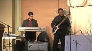 Najeeb Joya - Sayonee - Mar 27 2010