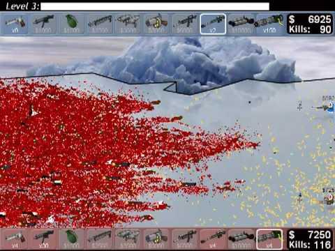 Seal Hunter скачать торрент - фото 9