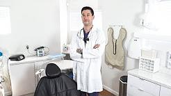 Dental Practice - Lafayette, CA - East Bay Healthy Smiles