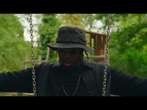 Youtube: Still Fresh – Jamais (Clip Officiel)