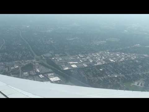 Flight from Berlin ( Germany ) Tegel ( TXL ) to New York City ( USA ) ( JFK ).