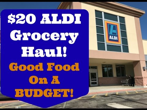 $20-aldi-grocery-haul!-with-weight-watchers-smart-points!