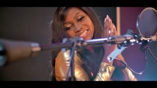 Anita Macuacua Ufana Na Mani Teaser.mp3