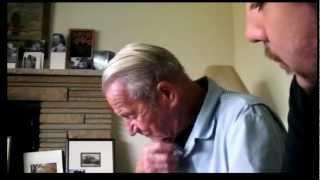 German Soldier Speaks About World War 2