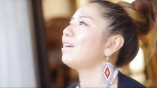 歌うたいキリハレバレのソロアルバム「Afre Uta」から「溢れうた」のMV....