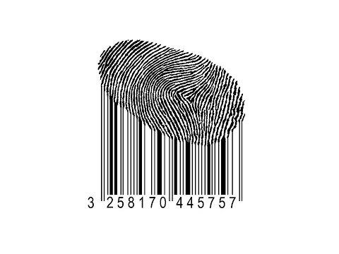 In the news: Shoppers in Venezuela to be fingerprinted