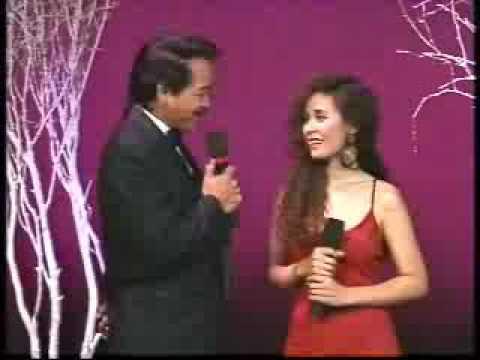 Phỏng vấn ca sĩ Ngọc Lan (phần khác)