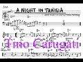 Lezione Di Piano N 193 A Night In Tunisia Jazz Standard mp3