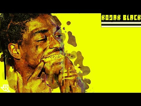 "[FREE] Kodak Black Type Beat ""Sosa"" (Prod. By JRHITMAKER)"