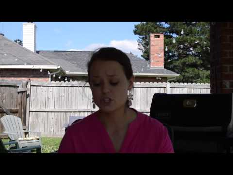 Causes of School Safety and What Educators Can do About it Video 1
