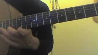 guitar boogie.wmv
