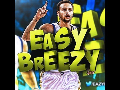 NEW Banner, NBA FINALS, + Daily uploads SOON!!