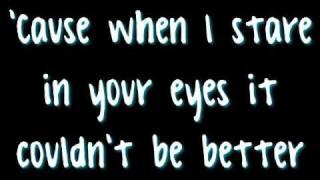 Never Let You Go - Justin Bieber + Lyrics ( My World 2.0 Studio Version )