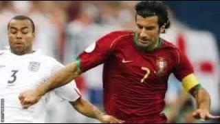 10 cầu thủ số 7 huyền thoại trong bóng đá