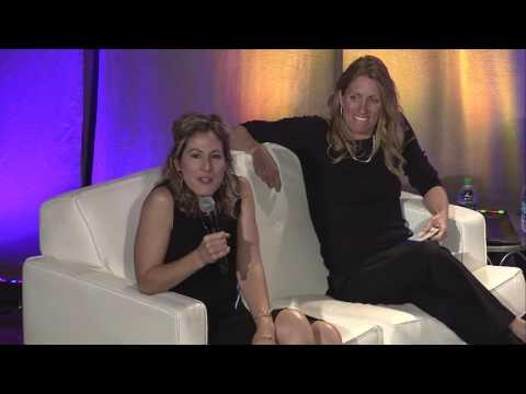 JWLC 2015: SHE WEARS THE PANTS PANEL (full length)