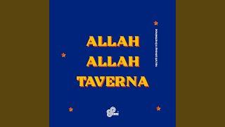 Allah Allah Resimi